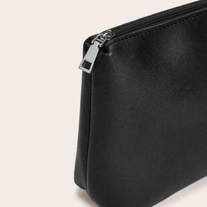 Bags - Suede Tote Bag🌿LAST ONE